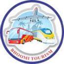 Travel Agency In Nashik   Tour Operator In Nashik   Travel Agent In Nashik