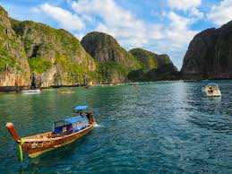 Andaman Travel Packages From Nashik