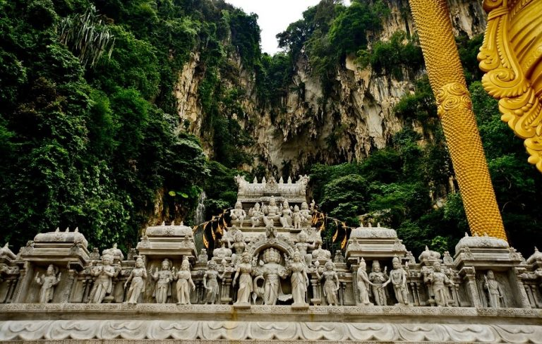 Malaysia Travel Package In Nashik - Bhoomi Tourism